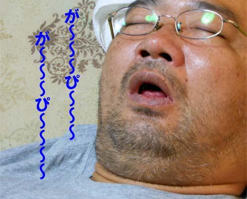 小学生中学生スク水 Part5 [無断転載禁止]©bbspink.comYouTube動画>2本 ->画像>996枚